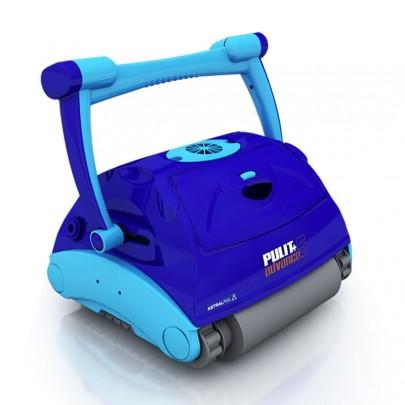 Robot Piscina Pulit Advance Plus 5 Astralpool
