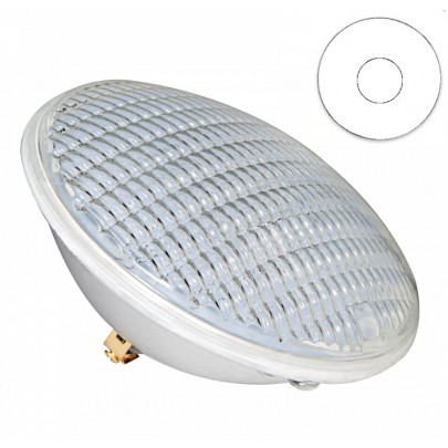 Lampada LED Bianca 35W