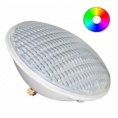 Lampada LED RGB 35W
