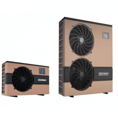 Pompe di Calore Energyline Pro Inverter .