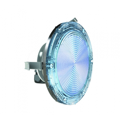 Proiettori CHROMA senza nicchia PAR56 a led Bianco o RGB.