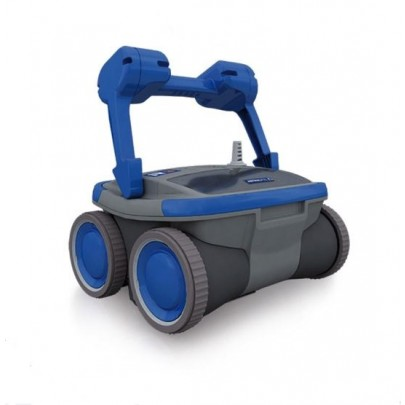 Pulitore Astral R7 Series 4x4