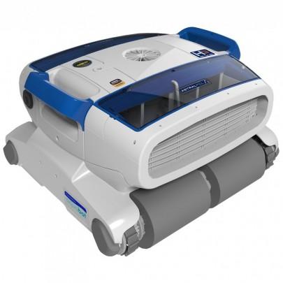 Robot  H DUO 3 AstralPool