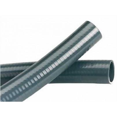 Tubo PVC flessibile Cepex Ø 50. da 25 m