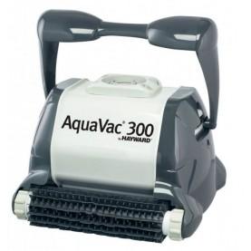 Pulitore Hayward AQUAVAC 300
