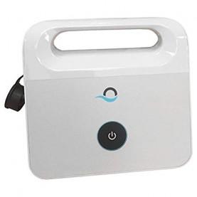 Trasformatore BASIC - ON/OFF - 99956032-ASSY.