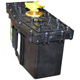 Box Motore con Centralina Ricambio Originale - 9995373RD-EX.