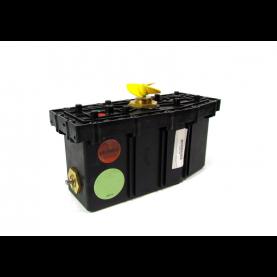 Box Motore con Centralina Ricambio Originale - 9995359RD-EX.