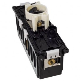 Box Motore con Centralina Ricambio Originale - 9995382-EX.