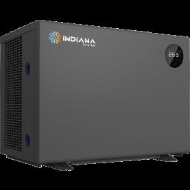 Pompe di Calore Indiana Inverter.