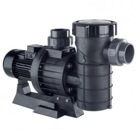 Pompe centrifughe per piscina - Maxim 2.860 r.p.m.