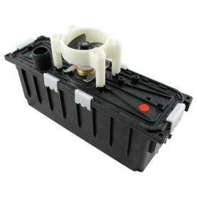 Box Motore con Centralina Ricambio Originale - 9995374RD-EX.