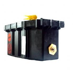 Box Motore con Centralina Ricambio Originale - 9995331RD-EX.
