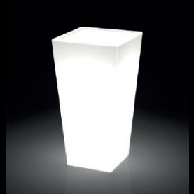 Neutro con kit d'illuminazione