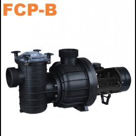Elettropompa per Piscina GLONG FCP-5500B - Trifase.