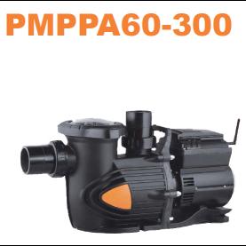Elettropompa per piscina a velocità variabile GLONG PMPPA60-300.