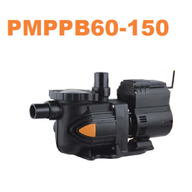 Elettropompa per piscina a velocità variabile GLONG PMPPB60-150