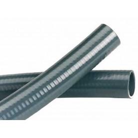 Tubo PVC flessibile Cepex Ø 25.