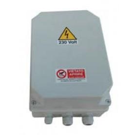 Trasformatore senza custodia da 660 VA 2230/12 V