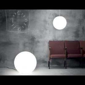 Lampada sfera MOON-KMOL055