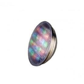 Lampada LED Colorlogic RGB per piscina da 30 W 12V PAR 56 .