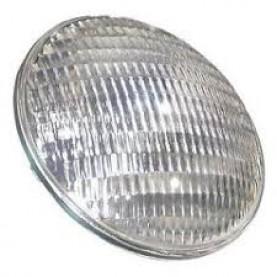 Lampade Alogene con riflettore parabolico PAR56 - 300 W 12 V.