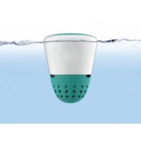Misuratore elettronico acqua piscina tramite Bluetooth e WiFi - ICO.