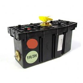 Box Motore con Centralina Ricambio Originale - 9995356RD-EX.