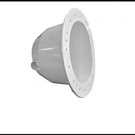 Nicchia per faro Proiettore Design a incandescenza 300W Cofies