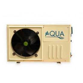 Pompa di calore 0-40 MC