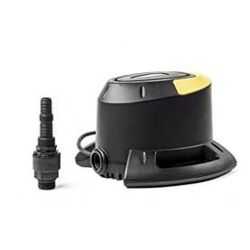 Pompa sommergibile Euroco per coperture - Monofase.