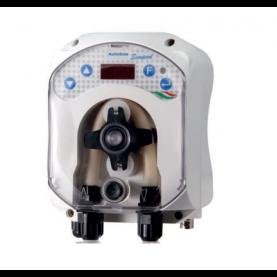 Pompa dosatrice peristaltica SIMPOOL AUTOMATIC