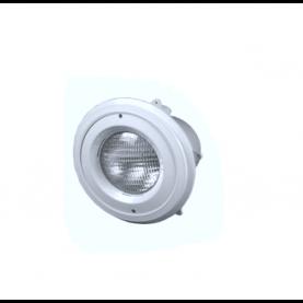 Proiettore Eurolite 300 W Hayward®  CLS-Mosaico/Vernice Pannello - PVC/Liner