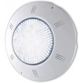 Proiettore piatto Seamaid PAR56  60 LED Bianco 13,5 W - 12 V .