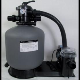Sistemi di filtrazione Poolstyle