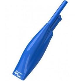 SPA VAC a batteria per vasca idromassaggio e scaletta