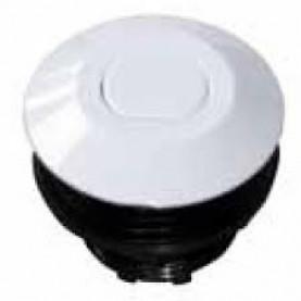 Pulsante pneumatico 32 mm