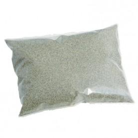 Sabbia di Quarzo Sferico per Filtri - 3,00 - 6,00 mm.