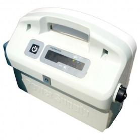 Trasformatore per FLIPPER DUAL 2X2 - 9995677-ASSY.